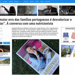 https://www.loveat.pt/wordpress/wp-content/uploads/2017/07/screenshot-24.sapo_.pt-2017-07-13-13-30-32-295x295.png